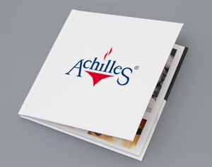 banners-achilles